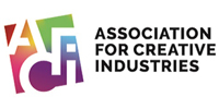 Logo AFCI Association for creative industrie