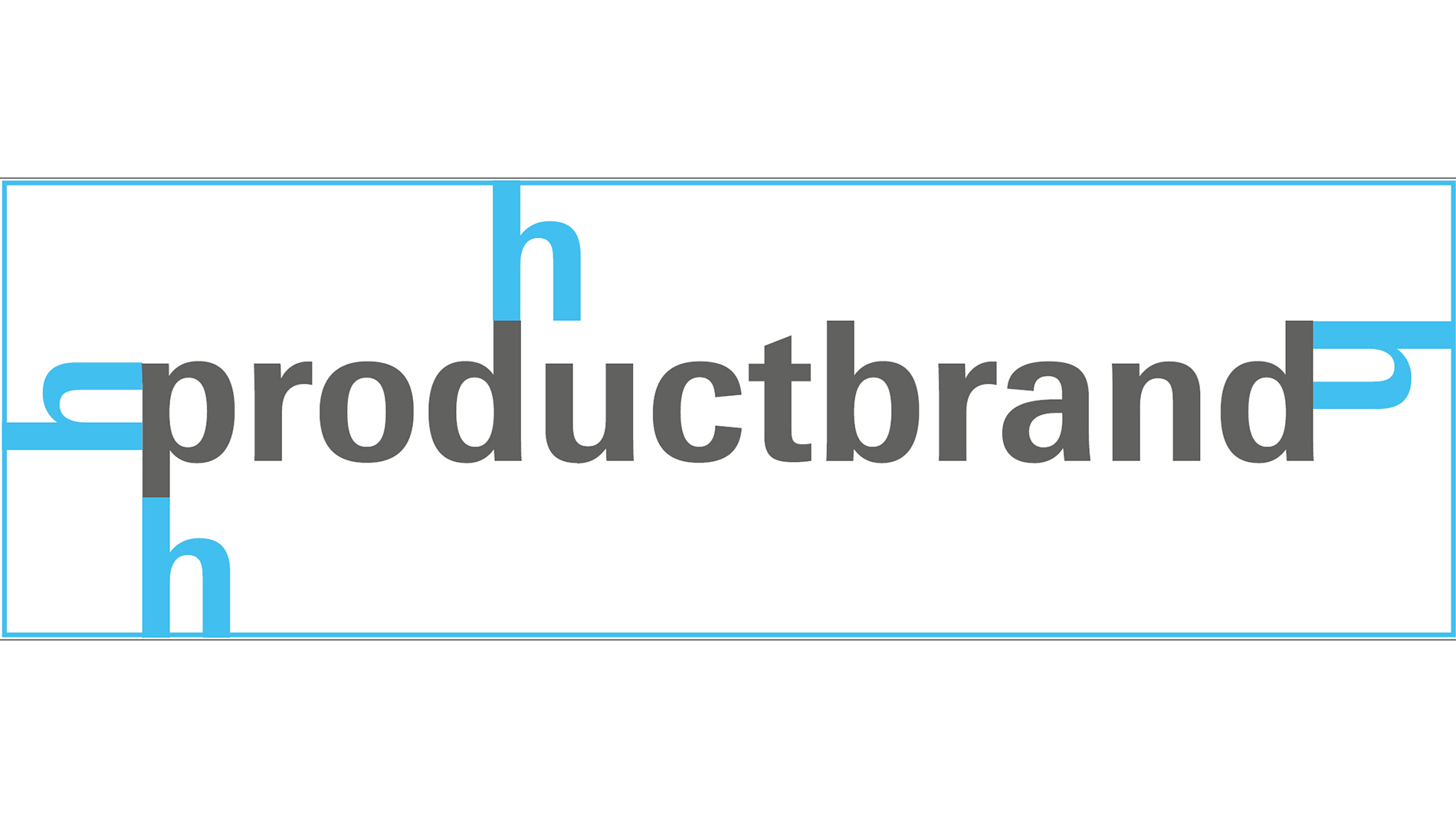 Productbrand